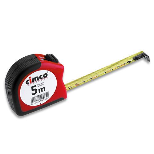Pocket Measure Tape 5M