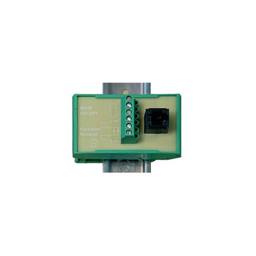Remote Control Module Studer RCM-10