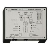 Remote Control Studer RCC-01
