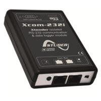 Remote Control Studer Xcom-232I