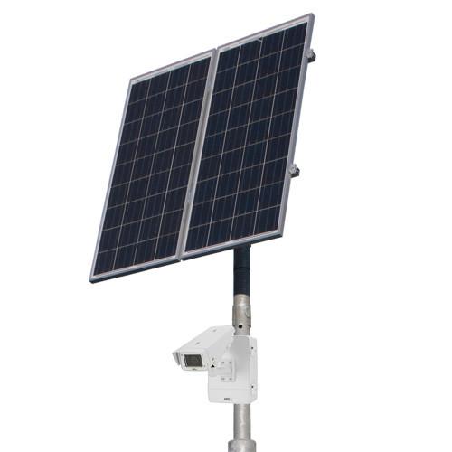 Solar Spy IG 1