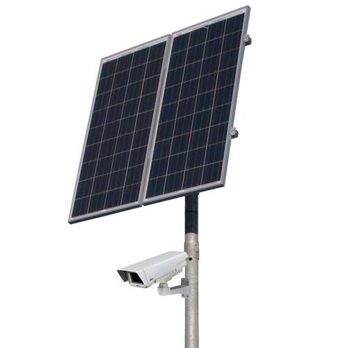 Solar Spy IG 4