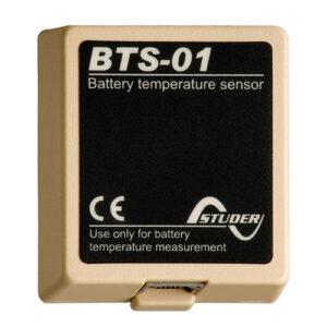 Temperature Sensor Studer BTS-01
