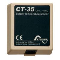 Temperature Sensor Studer CT-35