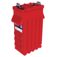 Battery Rolls Solar 5000 - 6 CS 25P