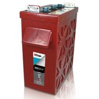 Battery Trojan IND13-6V