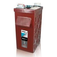 Battery Trojan IND33-2V