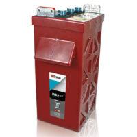 Trojan Industrial Line Flooded Batteries
