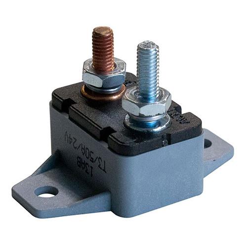 Circuit Breaker Primus Windpower 50 Amp