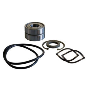 Face And Bearings For Air 30 And Air 40, 2-ARAL-100-01