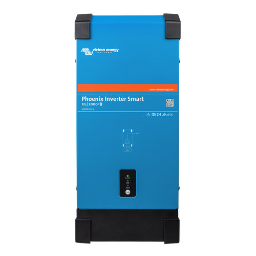Inverter Victron Phoenix 122000 Smart
