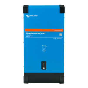 Inverter Victron Phoenix 123000 Smart