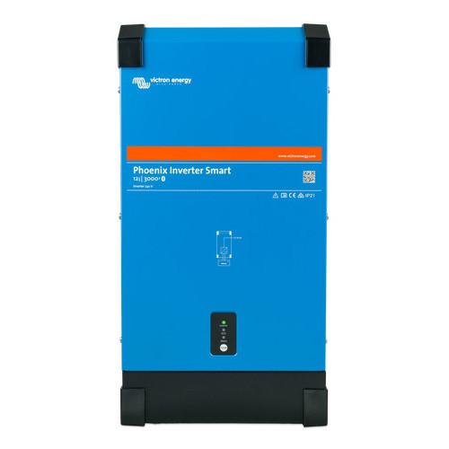 Inverter Victron Phoenix 243000 Smart