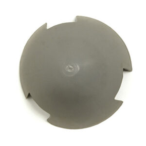 Nose Cone Air-X And Air 30, 3-CMBP-1007-01