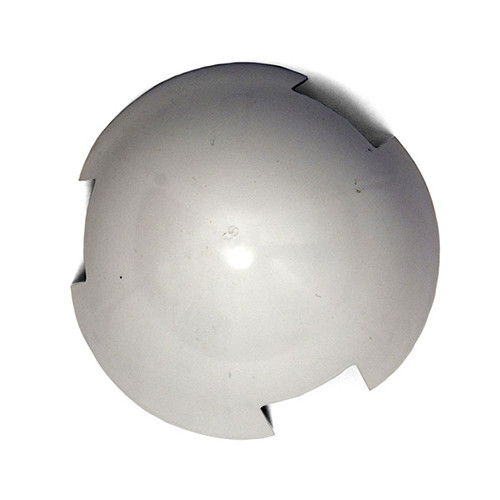 Nose Cone Air-X And Air 403 Marine 3-CMBP-1007-02