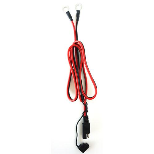 SAE Cable Phaesun Ring 21 M8