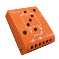 Solar Charge Controller Phocos CML-USB-05