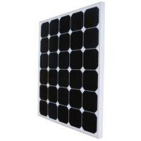Solar Module Phaesun Sun Peak SPR 110_Compact