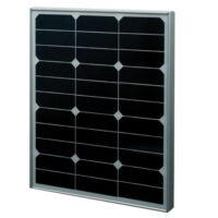 Solar Module Phaesun Sun Peak SPR 40