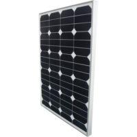 Solar Module Phaesun Sun Peak SPR 80