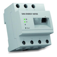 Energy Meter SMA Emeter-20