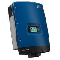 Grid Inverter SMA Sunny Tripower 8000-TL-20