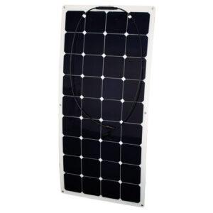 Solar Module Phaesun Semi Flex 130