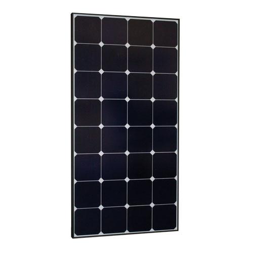 Solar Module Phaesun Sun Peak SPR 120