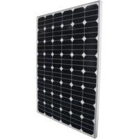 Solar Module Phaesun Sun Peak SPR 170_12