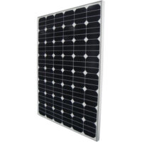 Solar Module Phaesun Sun Peak SPR 170_24