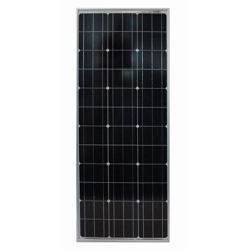 Solar Module Phaesun Sun Plus 110