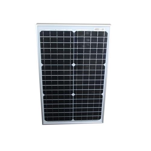 Solar Module Phaesun Sun Plus 30 S