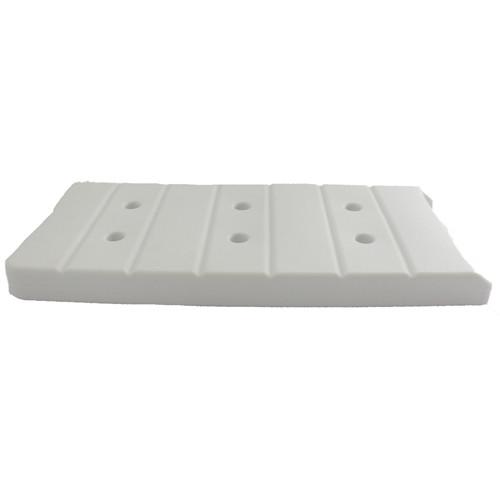 Spare Part Steca Freezer Ice Pack For Solarfridge PF166 PF240