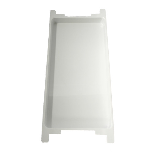 Spare Part Steca Tray For Freezer Ice Pack For Solarfridge PF166 PF240