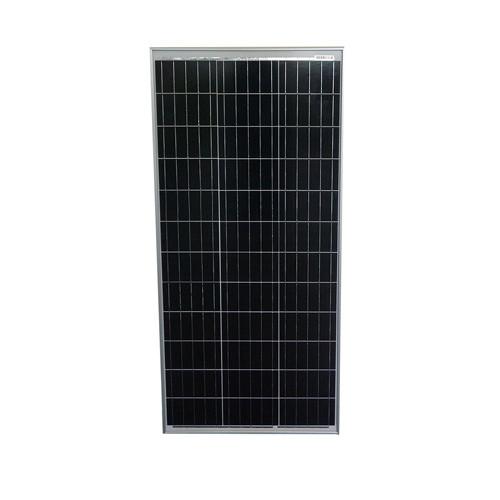 Solar Module Phaesun Sun Plus 120 S, 120Wp12V, monocrystalline