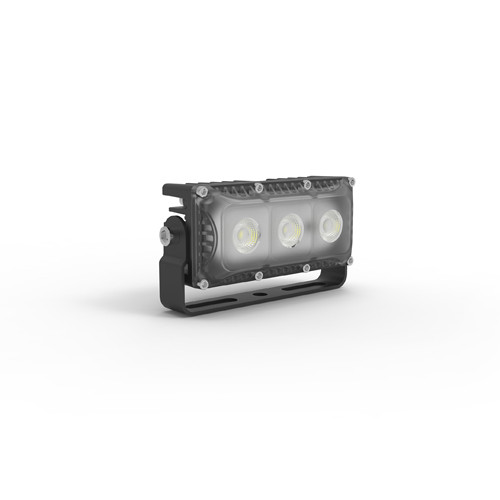 LED-Spotlight Phaesun Miss Beam 10W 90 D