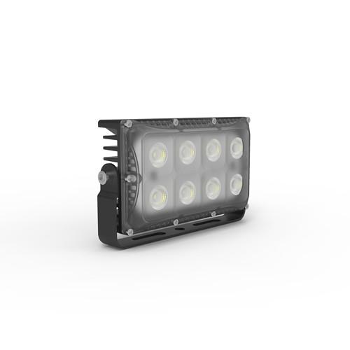 LED-Spotlight Phaesun Miss Beam 25W 90 D