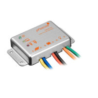 Solar Charge Controller Phocos Eco-N-10