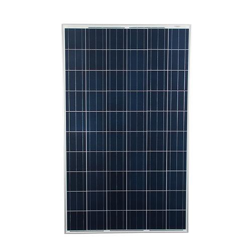 Solar Module Phaesun PN6P60-280 C