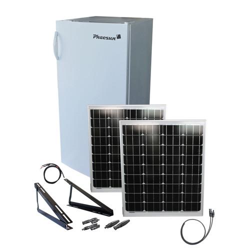 Cooling Kit Phaesun Direct Cool 140 DC