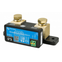 SmartShunt 2000A 50mV Victron Energy batteri monitor battericomputer