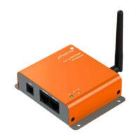 Remote Monitoring Phocos Any-Bridge