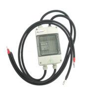 Battery Main Switch PN-BMS 150A