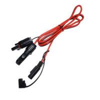 SAE Cable Phaesun Standard4 21