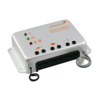 Solar Charge Controller Phocos ECO-N-MPPT 8515